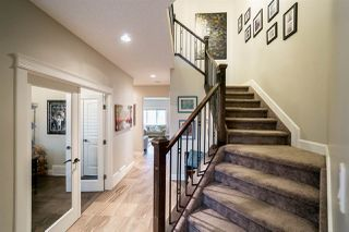 Photo 3: 16303 135 Street in Edmonton: Zone 27 House for sale : MLS®# E4203669