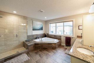 Photo 30: 16303 135 Street in Edmonton: Zone 27 House for sale : MLS®# E4203669