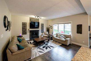 Photo 17: 16303 135 Street in Edmonton: Zone 27 House for sale : MLS®# E4203669