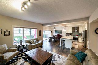 Photo 20: 16303 135 Street in Edmonton: Zone 27 House for sale : MLS®# E4203669