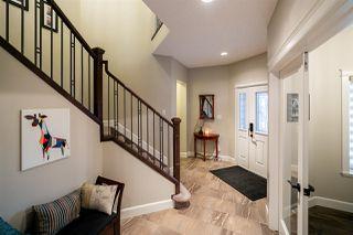 Photo 2: 16303 135 Street in Edmonton: Zone 27 House for sale : MLS®# E4203669