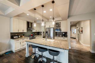 Photo 11: 16303 135 Street in Edmonton: Zone 27 House for sale : MLS®# E4203669
