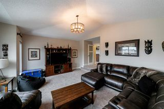 Photo 25: 16303 135 Street in Edmonton: Zone 27 House for sale : MLS®# E4203669