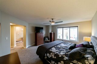 Photo 28: 16303 135 Street in Edmonton: Zone 27 House for sale : MLS®# E4203669