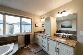 Photo 34: 16303 135 Street in Edmonton: Zone 27 House for sale : MLS®# E4203669