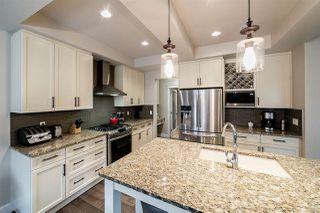 Photo 12: 16303 135 Street in Edmonton: Zone 27 House for sale : MLS®# E4203669