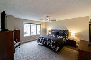 Photo 27: 16303 135 Street in Edmonton: Zone 27 House for sale : MLS®# E4203669