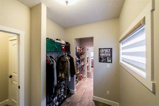 Photo 22: 16303 135 Street in Edmonton: Zone 27 House for sale : MLS®# E4203669