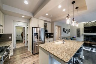 Photo 14: 16303 135 Street in Edmonton: Zone 27 House for sale : MLS®# E4203669
