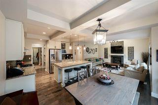 Photo 8: 16303 135 Street in Edmonton: Zone 27 House for sale : MLS®# E4203669
