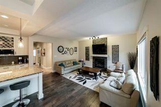 Photo 16: 16303 135 Street in Edmonton: Zone 27 House for sale : MLS®# E4203669