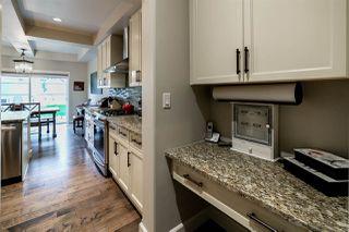 Photo 15: 16303 135 Street in Edmonton: Zone 27 House for sale : MLS®# E4203669