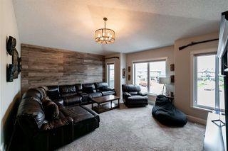 Photo 23: 16303 135 Street in Edmonton: Zone 27 House for sale : MLS®# E4203669