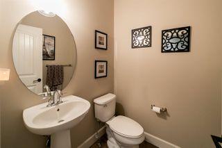 Photo 21: 16303 135 Street in Edmonton: Zone 27 House for sale : MLS®# E4203669