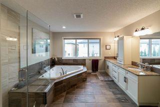 Photo 31: 16303 135 Street in Edmonton: Zone 27 House for sale : MLS®# E4203669