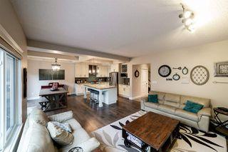 Photo 19: 16303 135 Street in Edmonton: Zone 27 House for sale : MLS®# E4203669