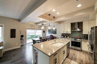 Photo 10: 16303 135 Street in Edmonton: Zone 27 House for sale : MLS®# E4203669