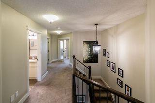 Photo 26: 16303 135 Street in Edmonton: Zone 27 House for sale : MLS®# E4203669