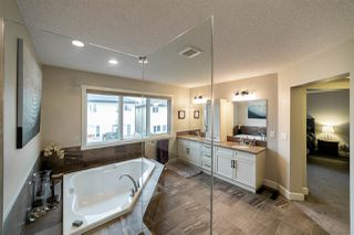 Photo 33: 16303 135 Street in Edmonton: Zone 27 House for sale : MLS®# E4203669