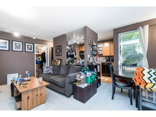 "Main Photo: 203 9154 SATURNA Drive in Burnaby: Simon Fraser Hills Condo for sale in ""Mountainwood"" (Burnaby North)  : MLS®# R2470068"