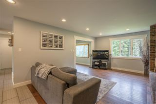 Photo 9: 8933 INGLEWOOD Road in Prince George: North Kelly House for sale (PG City North (Zone 73))  : MLS®# R2470540