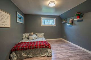 Photo 18: 8933 INGLEWOOD Road in Prince George: North Kelly House for sale (PG City North (Zone 73))  : MLS®# R2470540