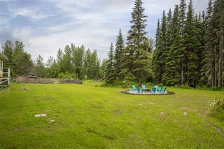 Photo 26: 8933 INGLEWOOD Road in Prince George: North Kelly House for sale (PG City North (Zone 73))  : MLS®# R2470540