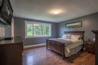 Photo 15: 8933 INGLEWOOD Road in Prince George: North Kelly House for sale (PG City North (Zone 73))  : MLS®# R2470540