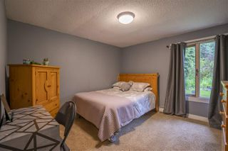 Photo 19: 8933 INGLEWOOD Road in Prince George: North Kelly House for sale (PG City North (Zone 73))  : MLS®# R2470540