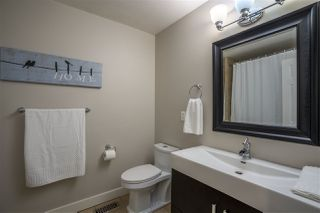 Photo 12: 8933 INGLEWOOD Road in Prince George: North Kelly House for sale (PG City North (Zone 73))  : MLS®# R2470540