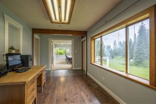 Photo 13: 8933 INGLEWOOD Road in Prince George: North Kelly House for sale (PG City North (Zone 73))  : MLS®# R2470540