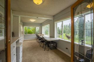 Photo 14: 8933 INGLEWOOD Road in Prince George: North Kelly House for sale (PG City North (Zone 73))  : MLS®# R2470540