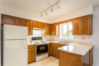 Photo 5: 1925 DORSET Avenue in Port Coquitlam: Glenwood PQ House 1/2 Duplex for sale : MLS®# R2470963