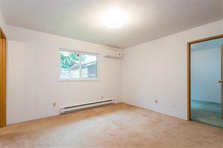 Photo 12: 1925 DORSET Avenue in Port Coquitlam: Glenwood PQ House 1/2 Duplex for sale : MLS®# R2470963
