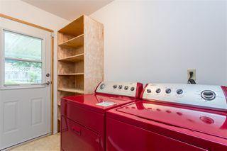 Photo 8: 1925 DORSET Avenue in Port Coquitlam: Glenwood PQ House 1/2 Duplex for sale : MLS®# R2470963