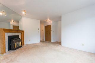 Photo 11: 1925 DORSET Avenue in Port Coquitlam: Glenwood PQ House 1/2 Duplex for sale : MLS®# R2470963