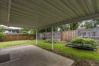 Photo 24: 1925 DORSET Avenue in Port Coquitlam: Glenwood PQ House 1/2 Duplex for sale : MLS®# R2470963