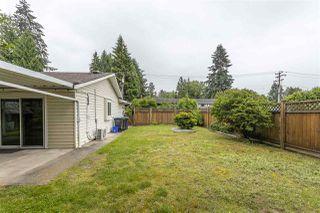 Photo 21: 1925 DORSET Avenue in Port Coquitlam: Glenwood PQ House 1/2 Duplex for sale : MLS®# R2470963