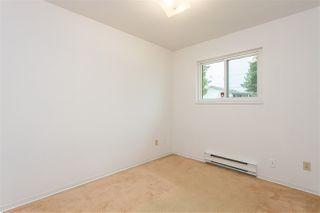 Photo 18: 1925 DORSET Avenue in Port Coquitlam: Glenwood PQ House 1/2 Duplex for sale : MLS®# R2470963