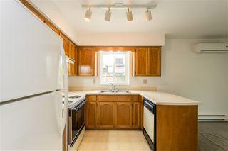 Photo 2: 1925 DORSET Avenue in Port Coquitlam: Glenwood PQ House 1/2 Duplex for sale : MLS®# R2470963