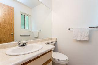 Photo 15: 1925 DORSET Avenue in Port Coquitlam: Glenwood PQ House 1/2 Duplex for sale : MLS®# R2470963