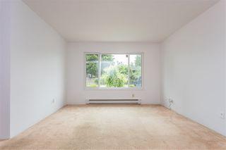 Photo 10: 1925 DORSET Avenue in Port Coquitlam: Glenwood PQ House 1/2 Duplex for sale : MLS®# R2470963