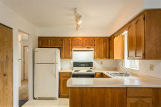 Photo 4: 1925 DORSET Avenue in Port Coquitlam: Glenwood PQ House 1/2 Duplex for sale : MLS®# R2470963