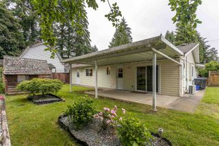 Photo 23: 1925 DORSET Avenue in Port Coquitlam: Glenwood PQ House 1/2 Duplex for sale : MLS®# R2470963