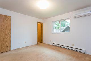 Photo 13: 1925 DORSET Avenue in Port Coquitlam: Glenwood PQ House 1/2 Duplex for sale : MLS®# R2470963