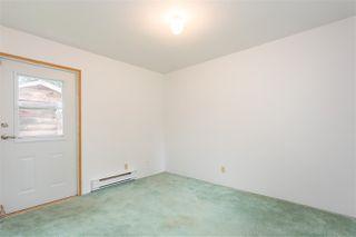 Photo 16: 1925 DORSET Avenue in Port Coquitlam: Glenwood PQ House 1/2 Duplex for sale : MLS®# R2470963