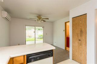 Photo 3: 1925 DORSET Avenue in Port Coquitlam: Glenwood PQ House 1/2 Duplex for sale : MLS®# R2470963
