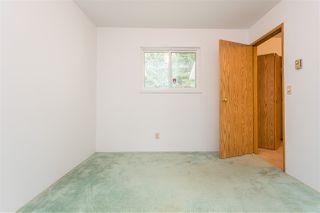 Photo 17: 1925 DORSET Avenue in Port Coquitlam: Glenwood PQ House 1/2 Duplex for sale : MLS®# R2470963
