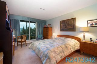 "Photo 24: 708 12148 224 Street in Maple Ridge: East Central Condo for sale in ""Panorama"" : MLS®# R2473942"