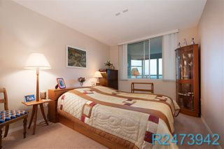 "Photo 28: 708 12148 224 Street in Maple Ridge: East Central Condo for sale in ""Panorama"" : MLS®# R2473942"